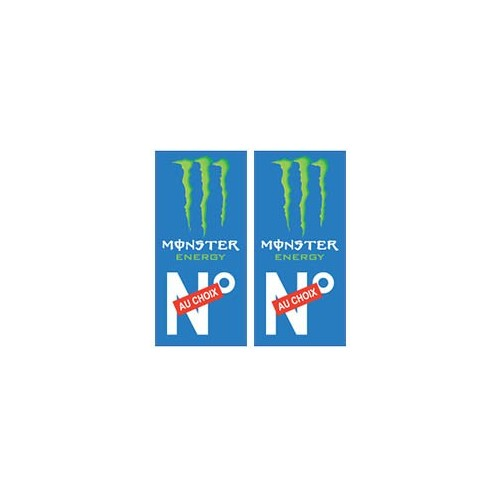 pin monster energy icon on pinterest. Black Bedroom Furniture Sets. Home Design Ideas